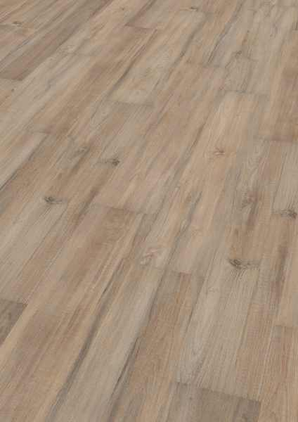 "Purline 5 mm Klick ""Patina Teak"" - WINEO 1000 wood - 3 kaufen - Laminatparadies"