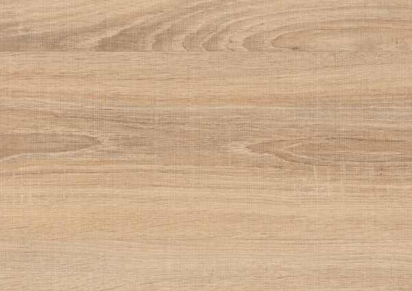 "Laminat ""Traditional Oak Brown mit Trittschall"" 1 Stab - Wineo 300"