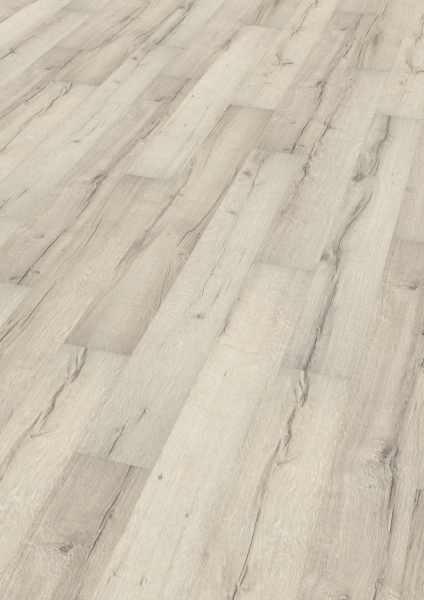 "Wineo Laminat ""Tirol Oak White"" 1 Stab - Wineo 500 Small V4 - 1 kaufen - Laminatparadies"