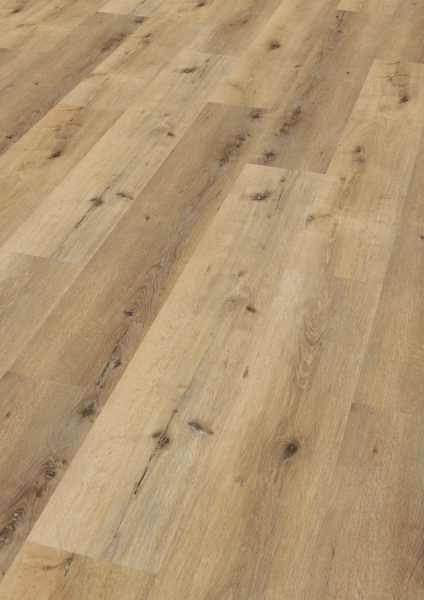 "Wineo Vinyl 5 mm Klick ""Corn Rustic Oak"" - WINEO 800 wood XL kaufen - Laminatparadies"