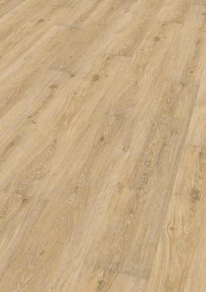 "Wineo Vinyl 5 mm Klick ""Victoria Oak Native"" - WINEO 600 wood XL"