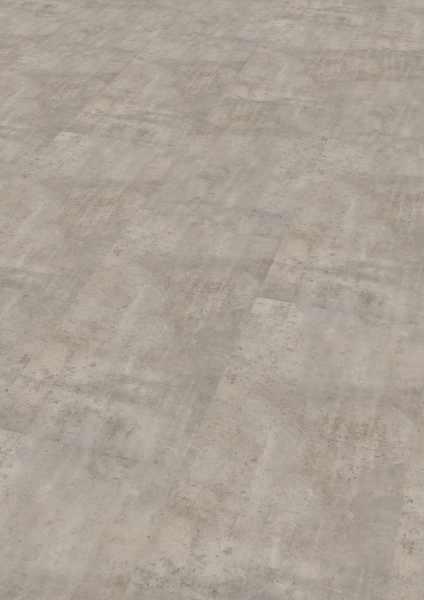 "Purline 5 mm Klick ""Puro Silver"" - WINEO 1000 stone - 3 kaufen - Laminatparadies"