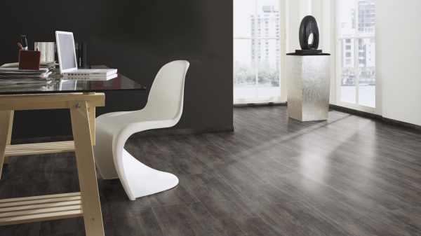 """Laminat """"Vulcano"""" - Fashion Life Maxi V5"""