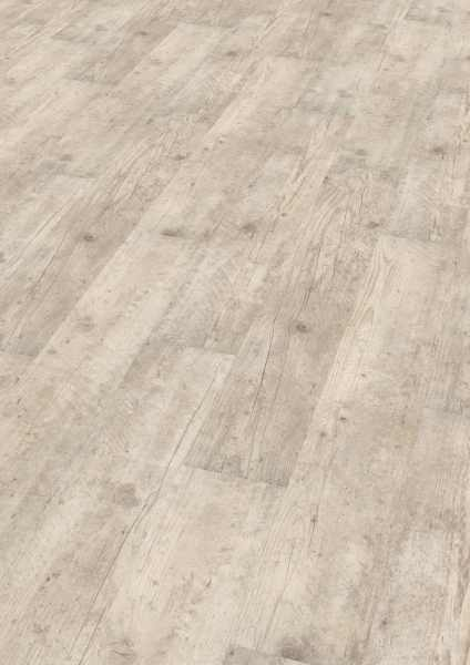 "Wineo Laminat ""Lumber White"" 1 Stab - Wineo 300"