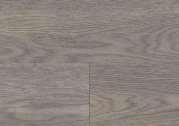 "Laminat ""Flowered Oak Grey"" 1 Stab - Wineo 500 XXLV4"