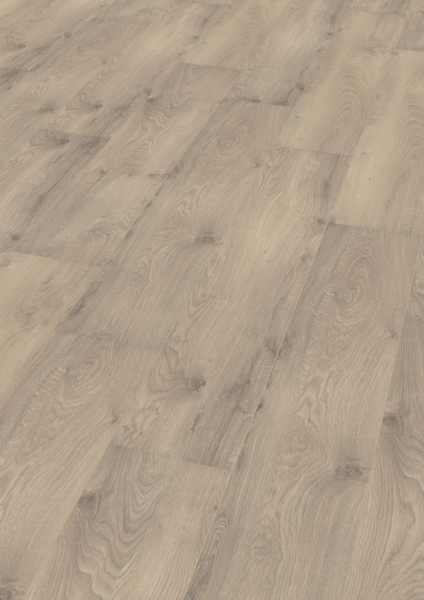 "Wineo Laminat ""Oak Wave Cream"" 1 Stab - Wineo 500 Large V2 - 4 kaufen - Laminatparadies"
