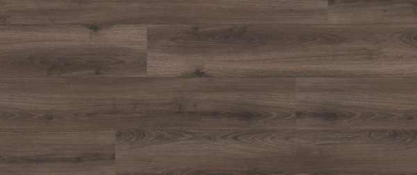"""Purline 2,5 mm zum kleben """"Royal Chestnut Mocca"""" - WINEO 1500 wood XL"""