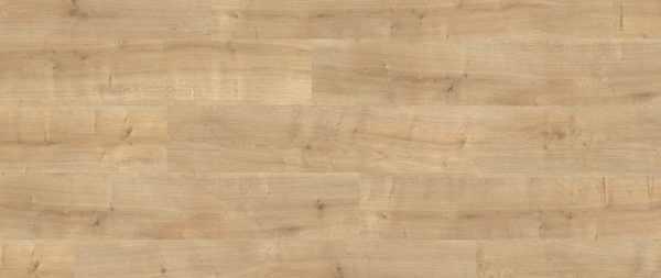 "Purline 2,5 mm zum kleben ""Canyon Oak Sand"" - WINEO 1500 wood L"
