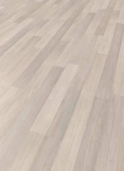 "Terhürne Avatara Floor ""Eibe graubeige"" 2 Stab - A06"
