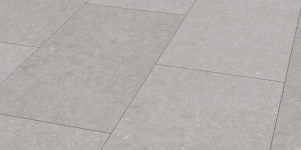 """Avatara Designboden 6 mm zum klicken """"Stein Stella inkl. Trittschall"""" - X06"""