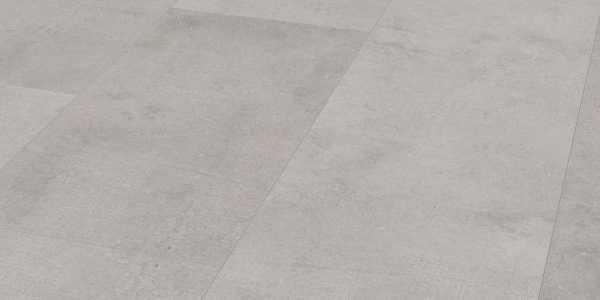 """Avatara Designboden 6 mm zum klicken """"Stein Talos inkl. Trittschall"""" - X04"""
