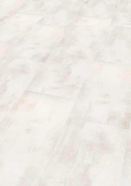 "Purline 5 mm Klick ""Stockholm Loft"" - WINEO 1000 stone - 3 kaufen - Laminatparadies"