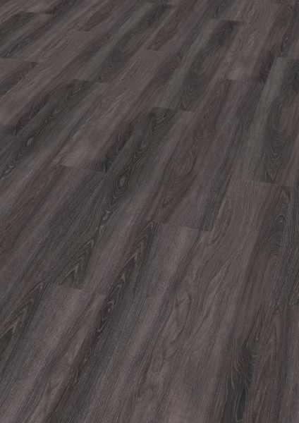 "Vinyl 2 mm zum kleben ""Miracle Oak Dry"" - Wineo 400 wood kaufen - Laminatparadies"