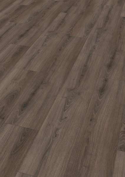 "Purline 5 mm Klick Rigid ""Call me Tilda"" - WINEO 1200 wood XL"