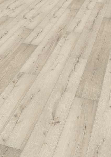 """Wineo Laminat """"Tirol Oak White"""" 1 Stab - Wineo 500 XL V4 kaufen - Laminatparadies"""