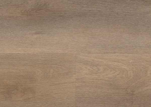 "Vinyl 2 mm zum kleben ""New York Loft"" - WINEO 600 wood XL"