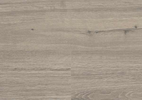 """Laminat """"Wild Oak Grey"""" 1 Stab - Wineo 500 Large V4"""