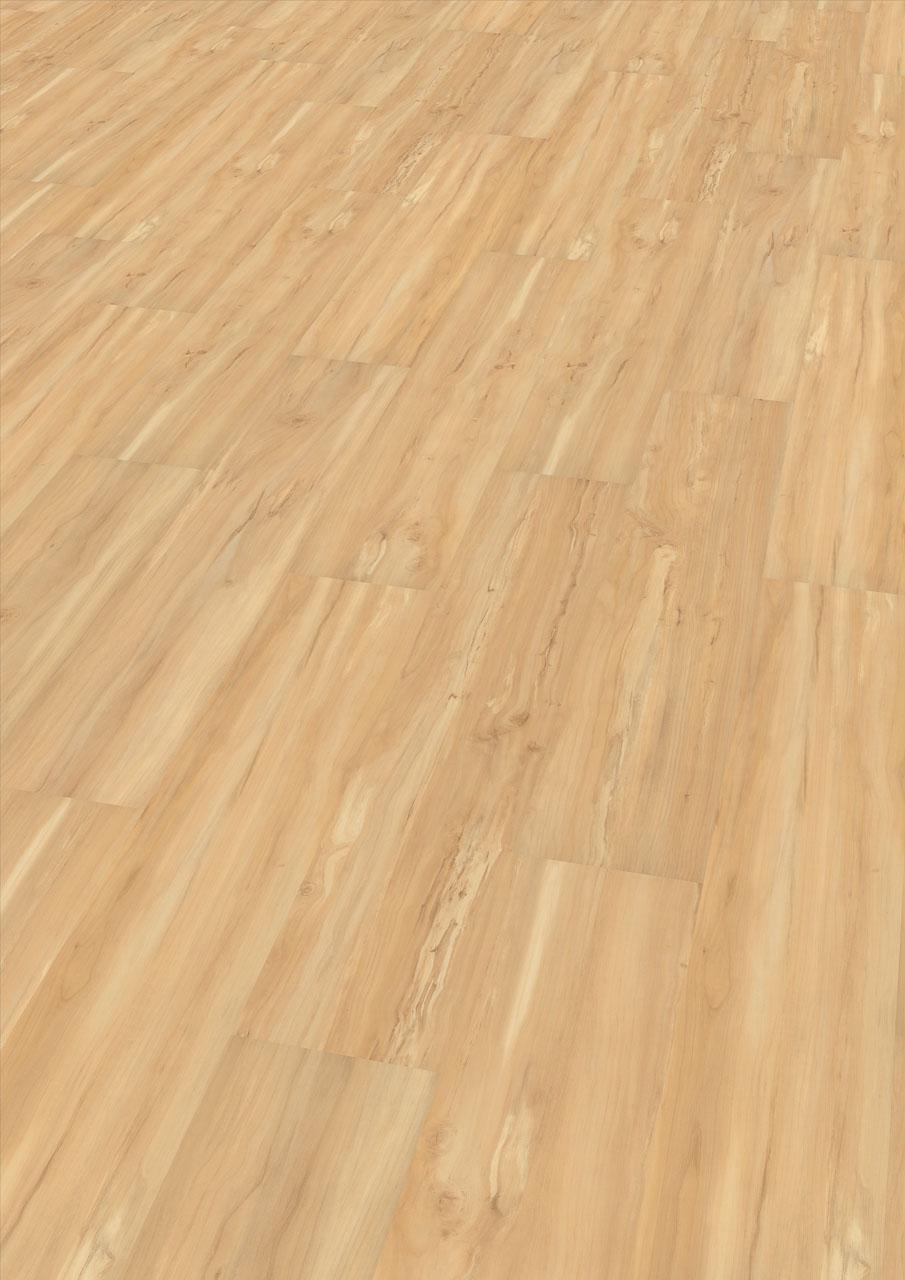 wineo vinyl 2 mm zum kleben wild apple ambra wood. Black Bedroom Furniture Sets. Home Design Ideas