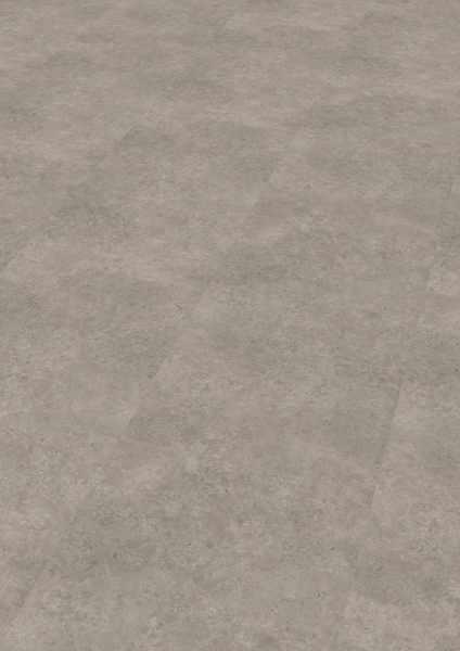 "Wineo Vinyl 5 mm Klick ""Calm Concrete"" - Wineo 800 stone XL - 1 kaufen - Laminatparadies"