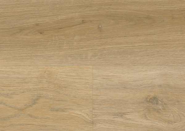 """Vinyl 2 mm zum kleben """"London Loft"""" - WINEO 600 wood XL"""