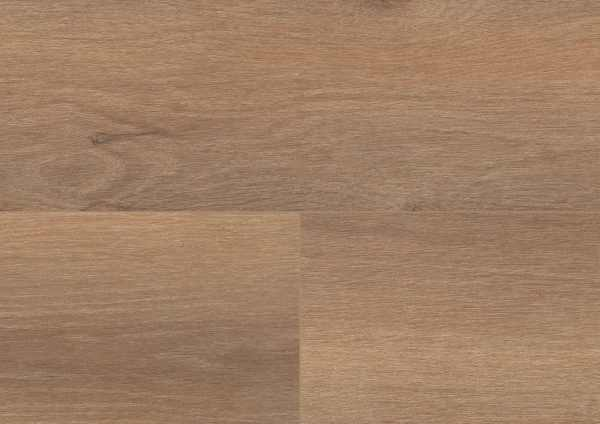 "Laminat ""Smooth Oak Darkbrown"" 1 Stab - Wineo 500 Large V4"