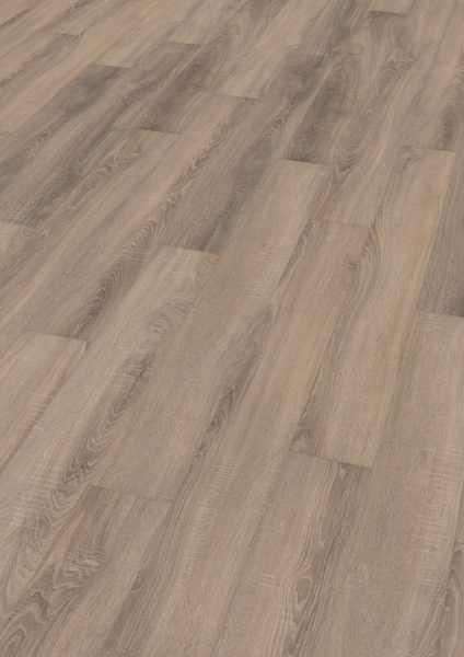 """Wineo Laminat """"Traditional Oak Grey"""" 1 Stab - Wineo 500 Small V4 - 1 kaufen - Laminatparadies"""