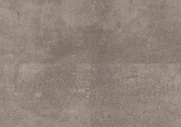 """Vinyl 2 mm zum kleben """"Newtown Factory"""" - WINEO 600 stone XL"""