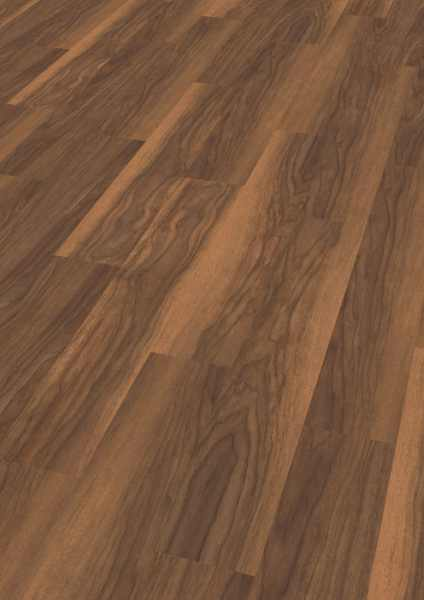 "Wineo Vinyl 5 mm Klick ""Sardinia Wild Walnut"" - WINEO 800 wood - 1 kaufen - Laminatparadies"