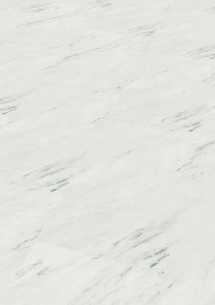 "Wineo Vinyl 5 mm Klick ""White Marble"" - Wineo 800 stone XL"