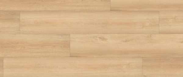 "Purline 2,5 mm zum kleben ""Queens Oak Amber"" - WINEO 1500 wood XL"