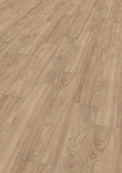 "Wineo Vinyl 2 mm zum kleben ""Grey Canadian Oak"" - AMBRA wood"