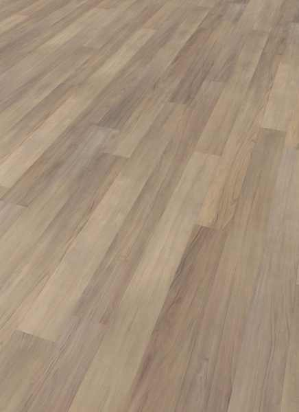 "Terhürne Avatara Floor ""Birnbaum rauchbraun inkl. Trittschall"" 2 Stab - A10"