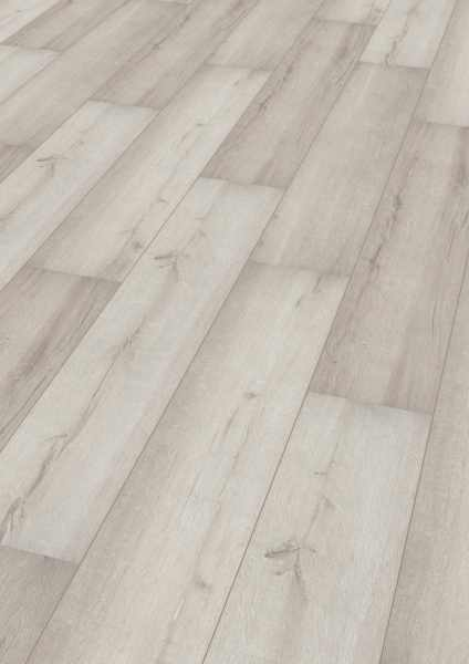 "Wineo Laminat ""Tirol Oak Grey"" 1 Stab - Wineo 500 Large V2 kaufen - Laminatparadies"