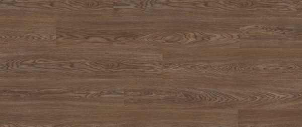 "Purline 2,5 mm zum kleben ""Classic Oak Autumn"" - WINEO 1500 wood L"