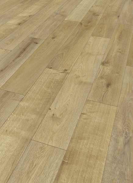 """Terhürne Avatara Floor """"Eiche naturbeige inkl. Trittschall"""" 1 Stab - B01 kaufen - Laminatparadies"""