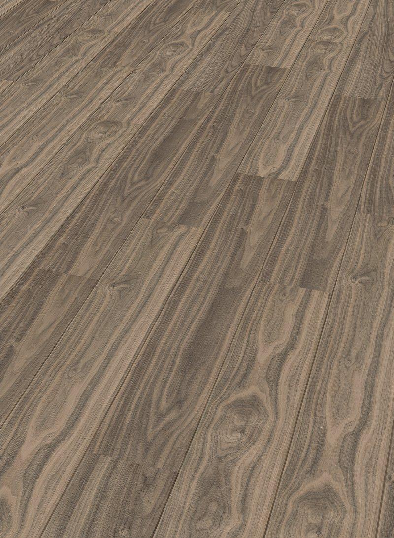 elesgo laminat nu baum virginia contour floor v2 fase. Black Bedroom Furniture Sets. Home Design Ideas