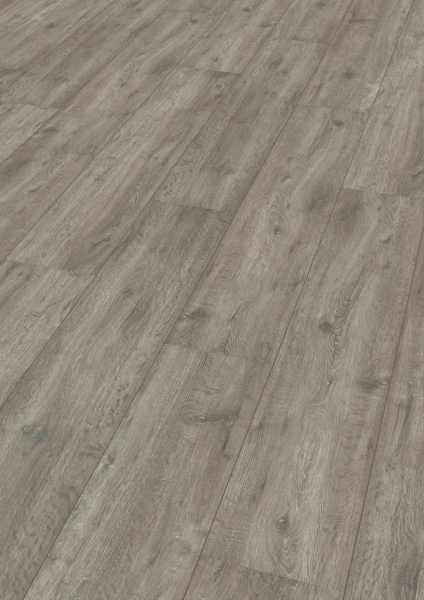 "Wineo Laminat ""Pepper Oak"" 1 Stab - Wineo 500 Large V2"