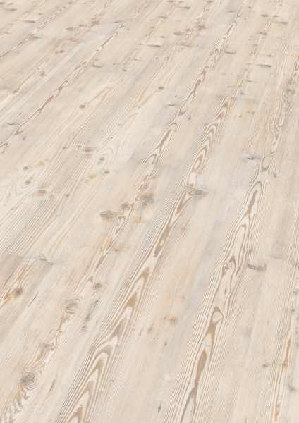 "Wineo Laminat ""Malmoe Pine"" 1 Stab - Wineo 500 XL V4 kaufen - Laminatparadies"