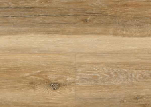 """Vinyl 2 mm zum kleben """"Sydney Loft"""" - WINEO 600 wood XL"""