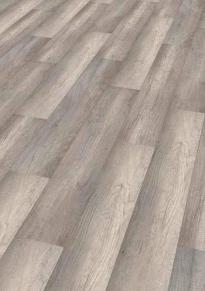 "Wineo Laminat ""Washed Oak"" 1 Stab - Wineo 500 Medium V2"