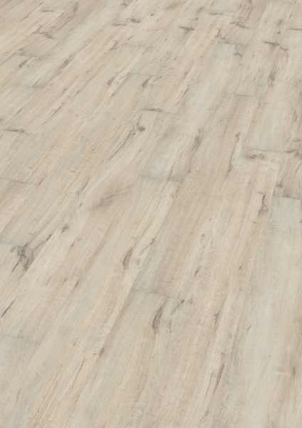 "Wineo Laminat ""Salt Oak"" 1 Stab - Wineo 500 Small V4"
