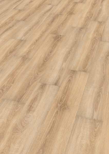 "Purline 9 mm Klick ""Traditional Oak Brown"" inkl. Trittschall - WINEO 1000 wood XL - 3 kaufen - Laminatparadies"