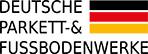 Deutsche Parkett- und Fußbodenwerke