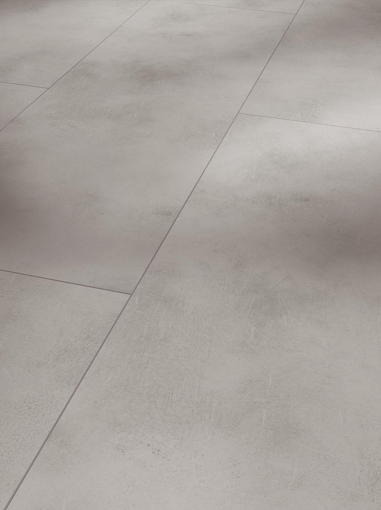 parador laminat beton trendtime 4. Black Bedroom Furniture Sets. Home Design Ideas