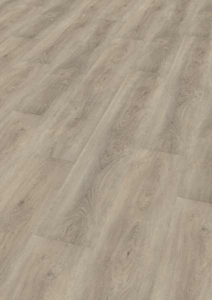 "Wineo Vinyl 5 mm Klick ""Aumera Oak Native"" - WINEO 600 wood XL"
